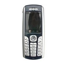 Entfernen Sie LG SIM-Lock mit einem Code LG G650