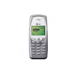Entfernen Sie LG SIM-Lock mit einem Code LG M1200