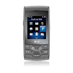 Entfernen Sie LG SIM-Lock mit einem Code LG GU292