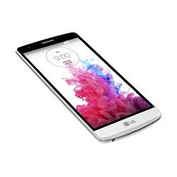 Entfernen Sie LG SIM-Lock mit einem Code LG G3S