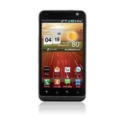 Entfernen Sie LG SIM-Lock mit einem Code LG VS910 Revolution