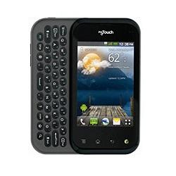 Entfernen Sie LG SIM-Lock mit einem Code LG myTouch Q LGC800VL
