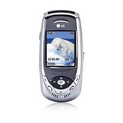 Entfernen Sie LG SIM-Lock mit einem Code LG F7200