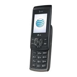 Entfernen Sie LG SIM-Lock mit einem Code LG GU295