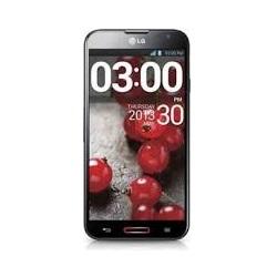Entfernen Sie LG SIM-Lock mit einem Code LG E985T