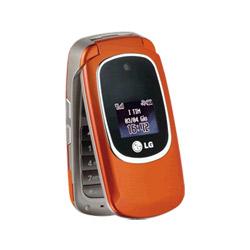Entfernen Sie LG SIM-Lock mit einem Code LG KP233