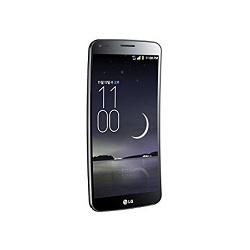Entfernen Sie LG SIM-Lock mit einem Code LG D955