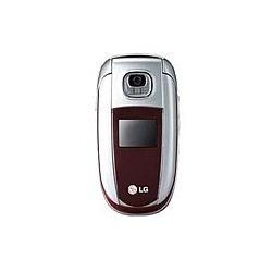 Entfernen Sie LG SIM-Lock mit einem Code LG G672
