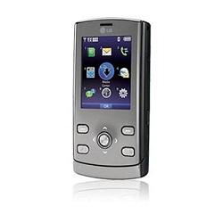 Entfernen Sie LG SIM-Lock mit einem Code LG VX8610 Decoy