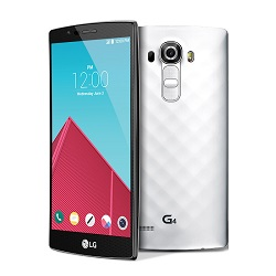 Entfernen Sie Samsung  SIM-Lock mit einem Code LG G4