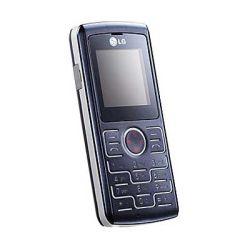 Entfernen Sie LG SIM-Lock mit einem Code LG KG285