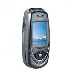 Entfernen Sie LG SIM-Lock mit einem Code LG F7250