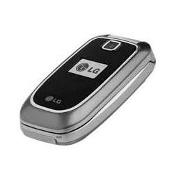 Entfernen Sie LG SIM-Lock mit einem Code LG MG235