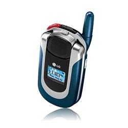 Entfernen Sie LG SIM-Lock mit einem Code LG UX390