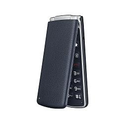 Entfernen Sie LG SIM-Lock mit einem Code LG Wine Smart