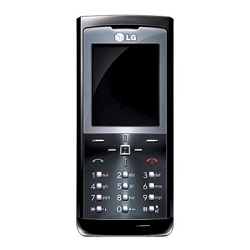Entfernen Sie LG SIM-Lock mit einem Code LG GB270