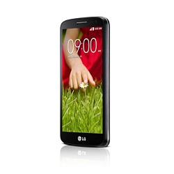 Entfernen Sie LG SIM-Lock mit einem Code LG G2 mini