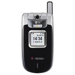 Entfernen Sie LG SIM-Lock mit einem Code LG U8290