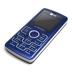Entfernen Sie LG SIM-Lock mit einem Code LG KG288