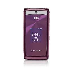 Entfernen Sie LG SIM-Lock mit einem Code LG Wine
