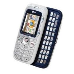 Entfernen Sie LG SIM-Lock mit einem Code LG MG270