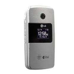 Entfernen Sie LG SIM-Lock mit einem Code LG AX275