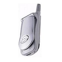 Entfernen Sie LG SIM-Lock mit einem Code LG SD500