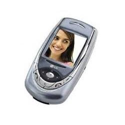 Entfernen Sie LG SIM-Lock mit einem Code LG F7250T