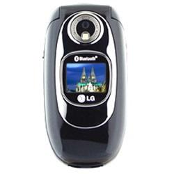 Entfernen Sie LG SIM-Lock mit einem Code LG G677