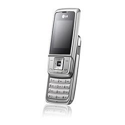 Entfernen Sie LG SIM-Lock mit einem Code LG KG290