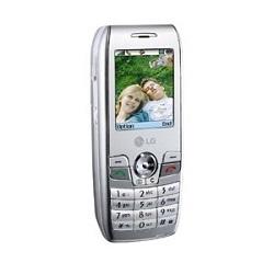 Entfernen Sie LG SIM-Lock mit einem Code LG G210