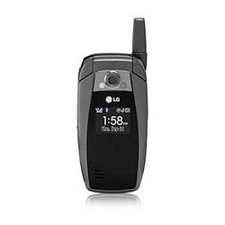Entfernen Sie LG SIM-Lock mit einem Code LG AX355