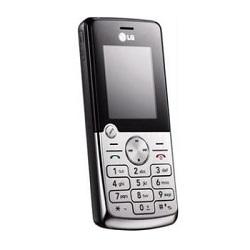 Entfernen Sie LG SIM-Lock mit einem Code LG KT220