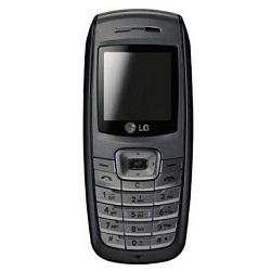 Entfernen Sie LG SIM-Lock mit einem Code LG KG129