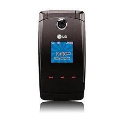 Entfernen Sie LG SIM-Lock mit einem Code LG AX380