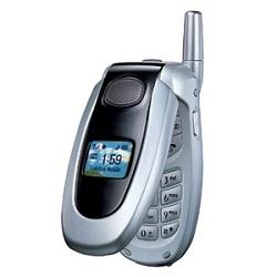 Entfernen Sie LG SIM-Lock mit einem Code LG TG300