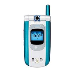 Entfernen Sie LG SIM-Lock mit einem Code LG U8330