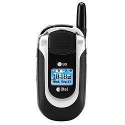Entfernen Sie LG SIM-Lock mit einem Code LG AX390