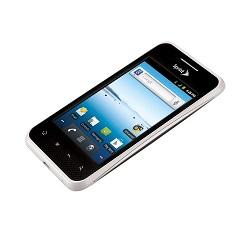 Entfernen Sie LG SIM-Lock mit einem Code LG Elite LS696