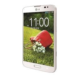 Entfernen Sie LG SIM-Lock mit einem Code LG Vu 3