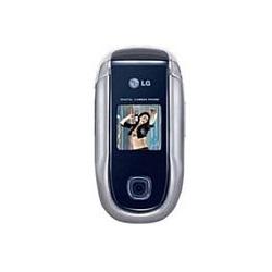 Entfernen Sie LG SIM-Lock mit einem Code LG G232