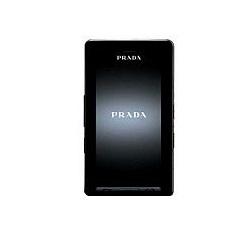 Entfernen Sie LG SIM-Lock mit einem Code LG KE858 Prada