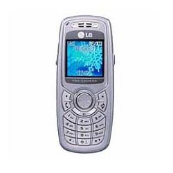 Entfernen Sie LG SIM-Lock mit einem Code LG G688