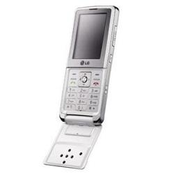 Entfernen Sie LG SIM-Lock mit einem Code LG KM386