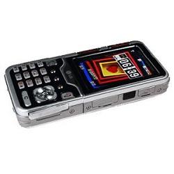 Entfernen Sie LG SIM-Lock mit einem Code LG C960