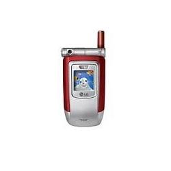 Entfernen Sie LG SIM-Lock mit einem Code LG CU8380