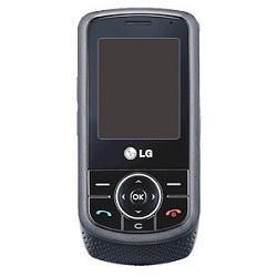 Entfernen Sie LG SIM-Lock mit einem Code LG KP260