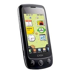 Entfernen Sie LG SIM-Lock mit einem Code LG SU920