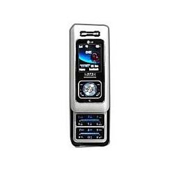SIM-Lock mit einem Code, SIM-Lock entsperren LG G259