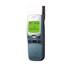 Entfernen Sie LG SIM-Lock mit einem Code LG DB210